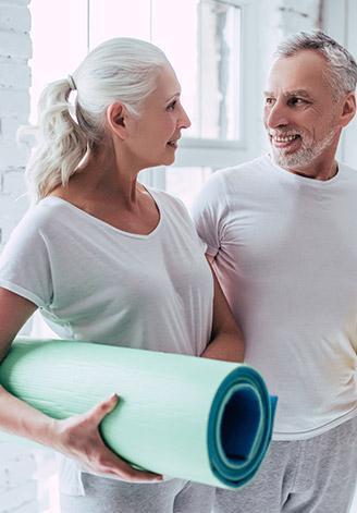 Endermologie pour Sport et Santé