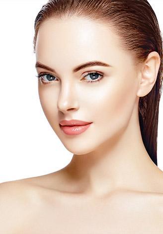 Endermologie pour soins du visage